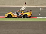 2012 FIA World Endurance Championship Silverstone No.142
