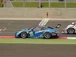 2012 FIA World Endurance Championship Silverstone No.144
