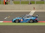 2012 FIA World Endurance Championship Silverstone No.145