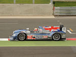 2012 FIA World Endurance Championship Silverstone No.146