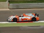 2012 FIA World Endurance Championship Silverstone No.147