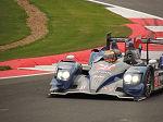 2012 FIA World Endurance Championship Silverstone No.150