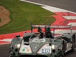 2012 FIA World Endurance Championship Silverstone No056.