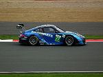 2012 FIA World Endurance Championship Silverstone No.160