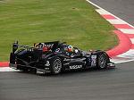 2012 FIA World Endurance Championship Silverstone No.161