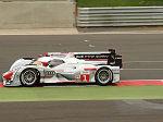 2012 FIA World Endurance Championship Silverstone No.164