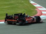 2012 FIA World Endurance Championship Silverstone No.165