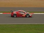 2012 FIA World Endurance Championship Silverstone No.167