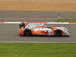 2012 FIA World Endurance Championship Silverstone No.168