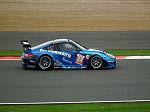 2012 FIA World Endurance Championship Silverstone No.174