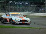 2012 FIA World Endurance Championship Silverstone No.175