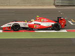 2012 FIA World Endurance Championship Silverstone No.176