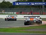 2012 FIA World Endurance Championship Silverstone No.177