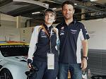 2012 FIA World Endurance Championship Silverstone No.182