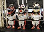 2012 FIA World Endurance Championship Silverstone No.193