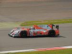 2012 FIA World Endurance Championship Silverstone No.211