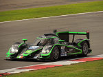 2012 FIA World Endurance Championship Silverstone No.212
