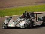 2012 FIA World Endurance Championship Silverstone No.217