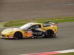 2012 FIA World Endurance Championship Silverstone No.226