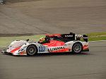 2012 FIA World Endurance Championship Silverstone No.227