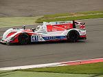 2012 FIA World Endurance Championship Silverstone No.230