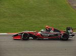 2012 FIA World Endurance Championship Silverstone No.241