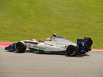 2012 FIA World Endurance Championship Silverstone No.242