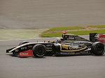 2012 FIA World Endurance Championship Silverstone No.243