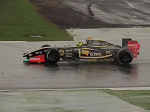 2012 FIA World Endurance Championship Silverstone No.246