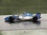 2012 FIA World Endurance Championship Silverstone No.247