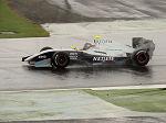 2012 FIA World Endurance Championship Silverstone No.248
