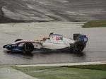 2012 FIA World Endurance Championship Silverstone No.249