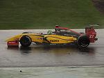 2012 FIA World Endurance Championship Silverstone No.250
