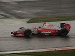 2012 FIA World Endurance Championship Silverstone No.251