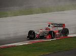 2012 FIA World Endurance Championship Silverstone No.253