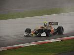 2012 FIA World Endurance Championship Silverstone No.254