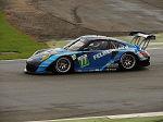 2012 FIA World Endurance Championship Silverstone No.255