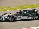 2012 FIA World Endurance Championship Silverstone No.266