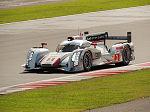 2012 FIA World Endurance Championship Silverstone No.267