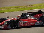 2012 FIA World Endurance Championship Silverstone No.270