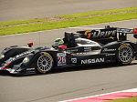 2012 FIA World Endurance Championship Silverstone No.280