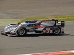 2012 FIA World Endurance Championship Silverstone No.310