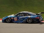 2012 FIA World Endurance Championship Silverstone No.322