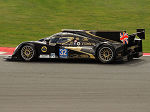 2012 FIA World Endurance Championship Silverstone No.323