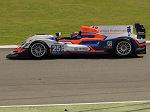 2012 FIA World Endurance Championship Silverstone No.326