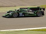 2012 FIA World Endurance Championship Silverstone No.330