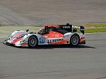 2012 FIA World Endurance Championship Silverstone No.356