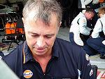 2012 FIA World Endurance Championship Silverstone No.350