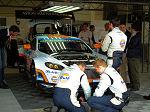 2012 FIA World Endurance Championship Silverstone No.354