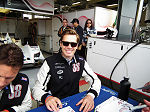2012 FIA World Endurance Championship Silverstone No.357